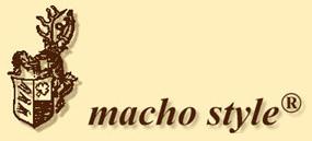 Macho Style